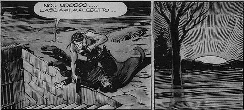 Zagor contro il vampiro (n.85/86/87) - Pagina 3 1_alba10