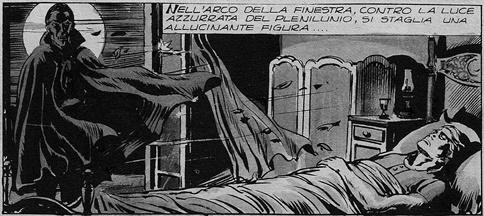 Zagor contro il vampiro (n.85/86/87) - Pagina 3 2_la_l10