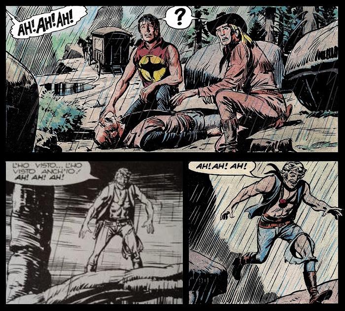 Zagor contro il vampiro (n.85/86/87) - Pagina 3 3_l_ho10