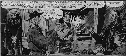 Zagor contro il vampiro (n.85/86/87) - Pagina 3 4_a_ce11