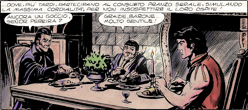 Zagor contro il vampiro (n.85/86/87) - Pagina 3 4_a_ce12