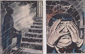 Zagor contro il vampiro (n.85/86/87) - Pagina 3 5_la_c10