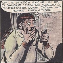 Zagor contro il vampiro (n.85/86/87) - Pagina 3 7_la_g10