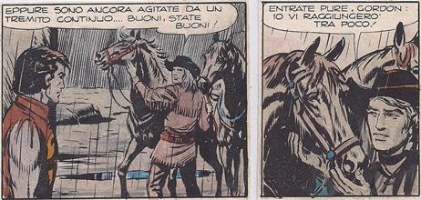Zagor contro il vampiro (n.85/86/87) - Pagina 3 8_frau10