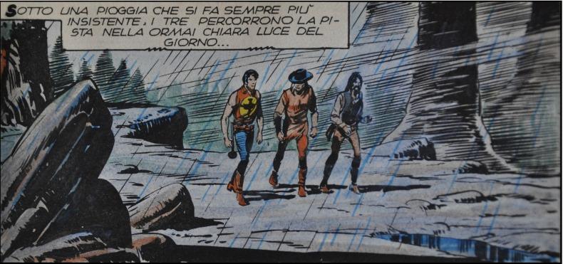 Zagor contro il vampiro (n.85/86/87) - Pagina 2 Dsc_0910