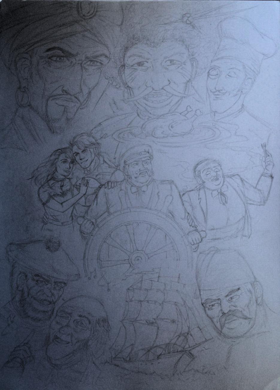 I nostri disegni personali - Pagina 11 Img_3210