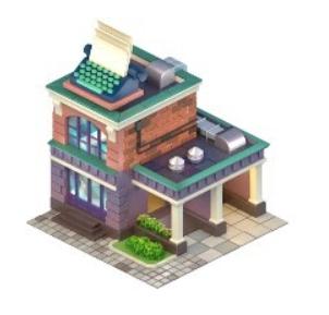 Nouveaux bâtiments dans la boutique! 1c335410