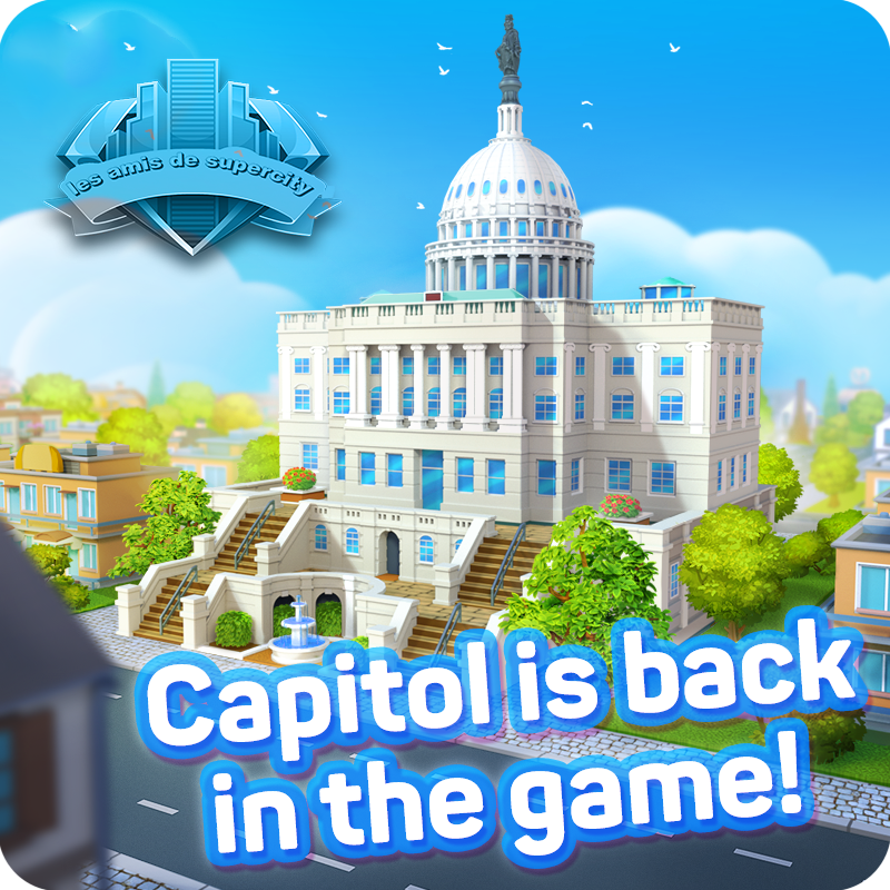 le capitole est de retour dans le jeu  36535911