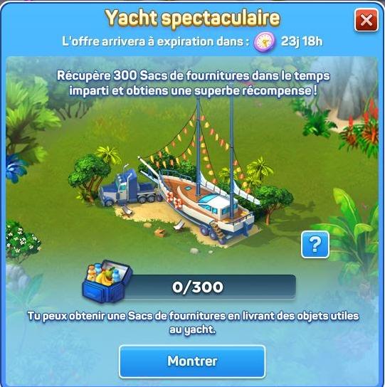 Nouvelle expédition: Sauvez les marins! 913