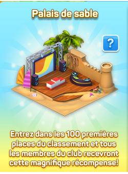 Nouvelle quête: Festival de sable! Captur39