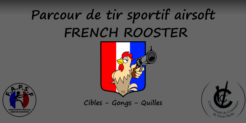 FRENCH ROOSTER forum