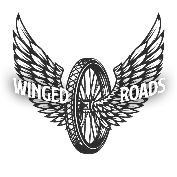 [CURRICULUM] Walter Rosewood Winged11