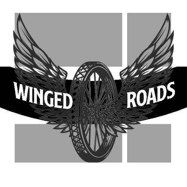 [Currículum] Santino Rodriguez Winged11