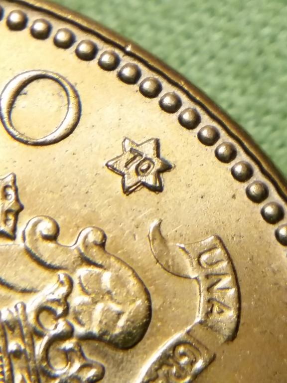 2,50 pesetas 1953 *70 Estado Español 20181122