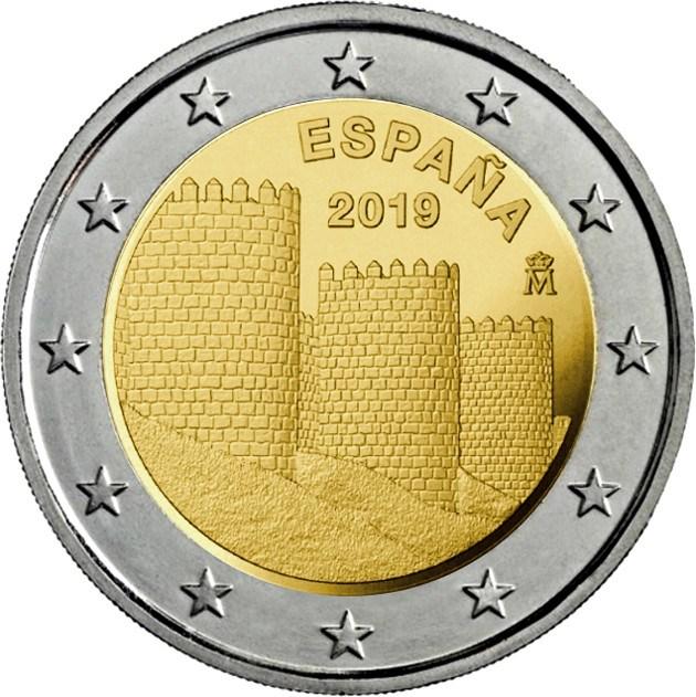 2 euro nuevo de España 2ay_av10