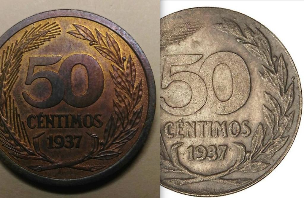 50 Céntimos de 1937. Prueba no adoptada. Opinión Captur10