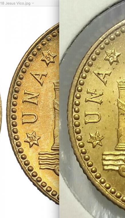 1 Peseta 1947 (*E-51). Estado Español - Página 2 Captur12