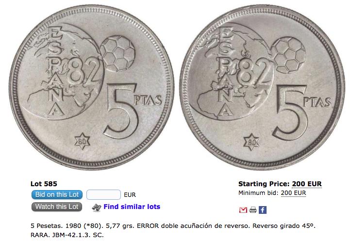 25 pesetas 1975. Juan Carlos I. Plata. Opinión Captur26