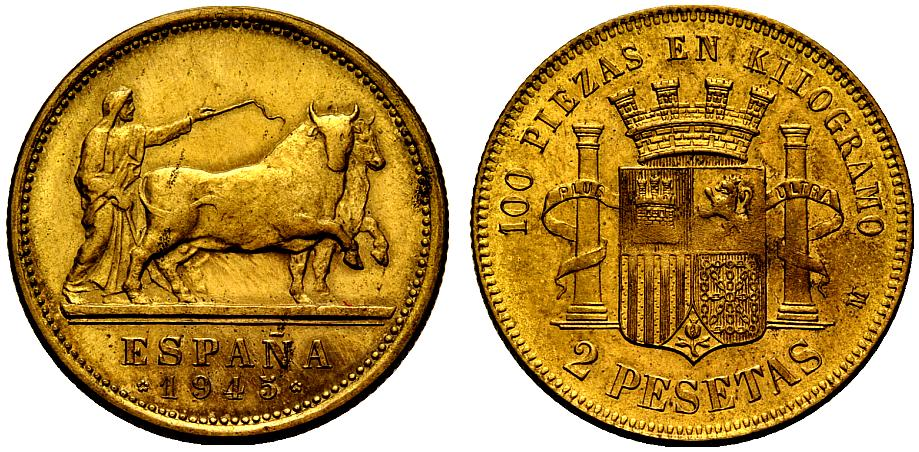 2,5 pesetas Estado Español - Página 5 Prueba10