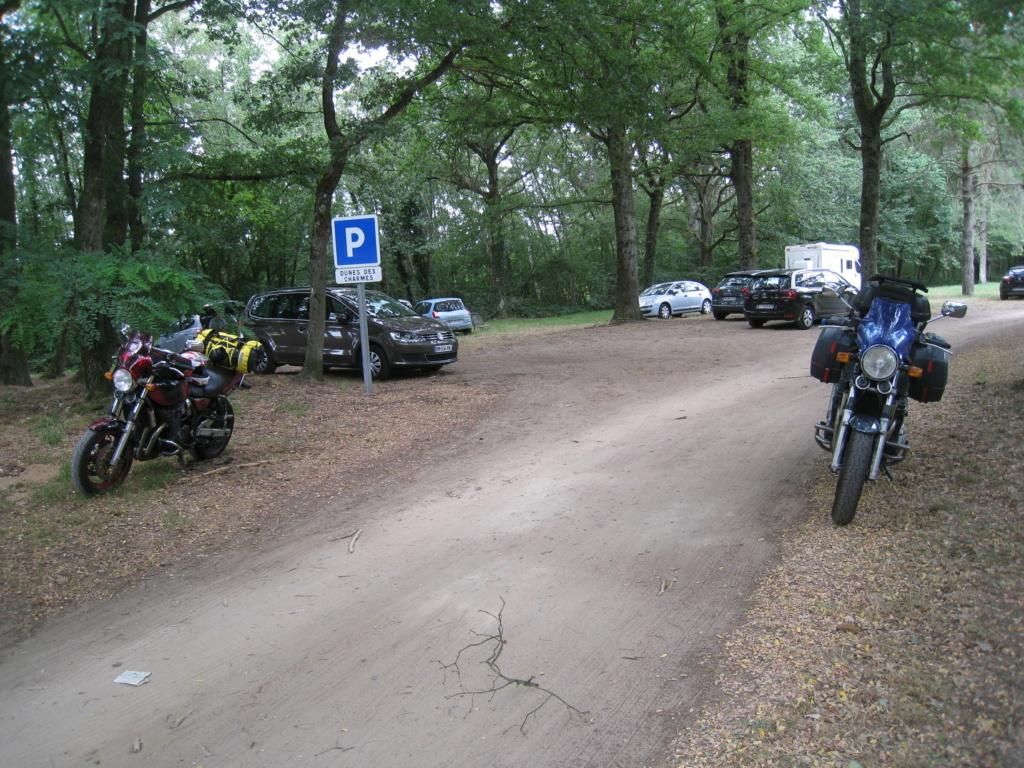 Vacances Lac Léman (12 & 7.5). Img_9310