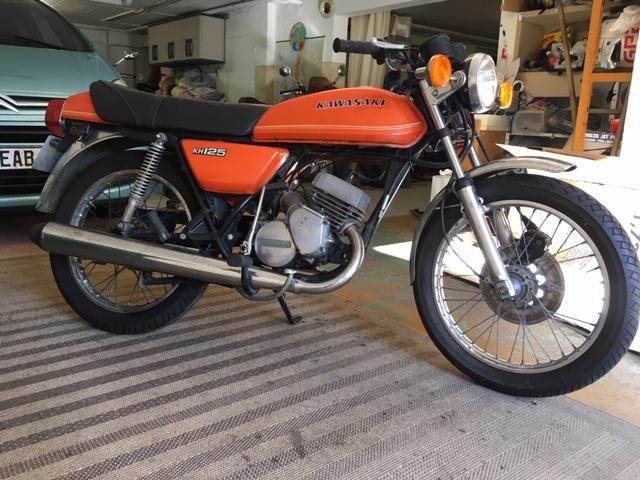 Kawasaki KH 125 -  (= +1 ....) Kawa_k10