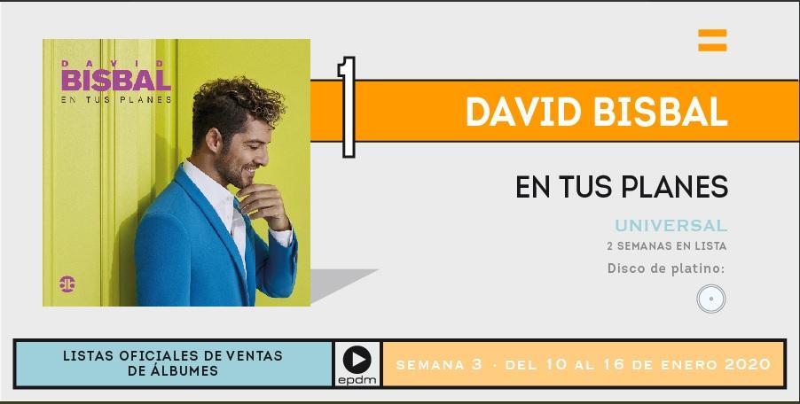 "David Bisbal>> Álbum ""En Tus Planes"" En_tus10"