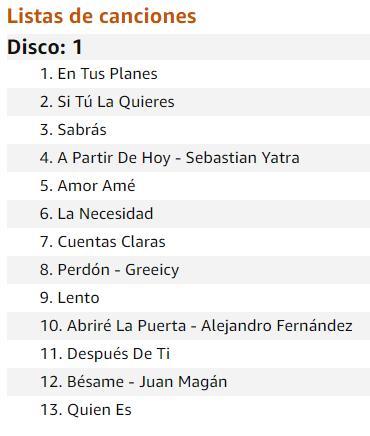 """David Bisbal>> Álbum """"En Tus Planes"""" Igijjh10"""