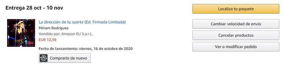"""Miriam Rodríguez >> álbum """"La dirección de tu suerte"""" - Página 7 Miriam13"""