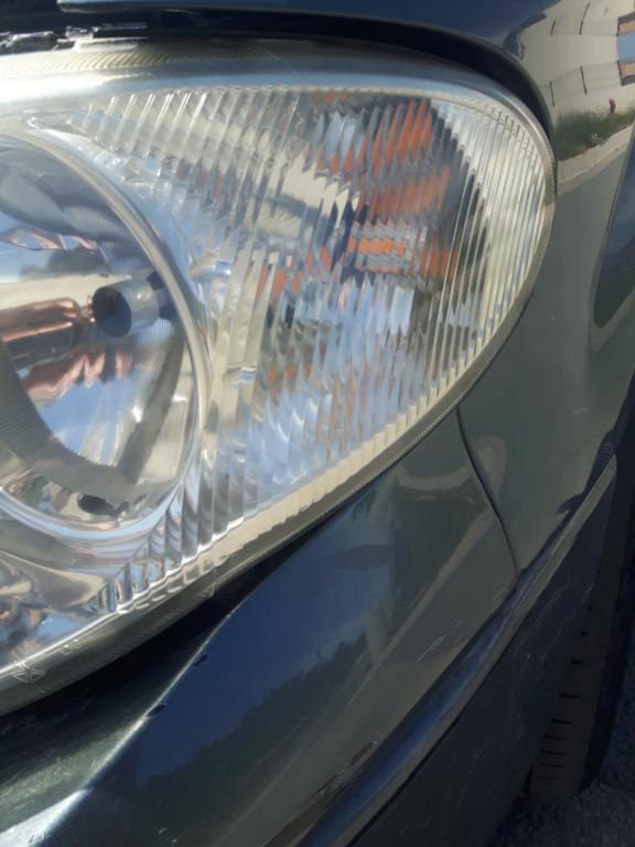 Modif Chrysler s4 et avis 20190555
