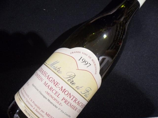 Monopole en Bourgogne - Page 2 Domain11