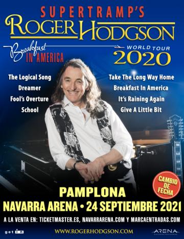 Agenda de giras, conciertos y festivales - Página 6 B1b41010