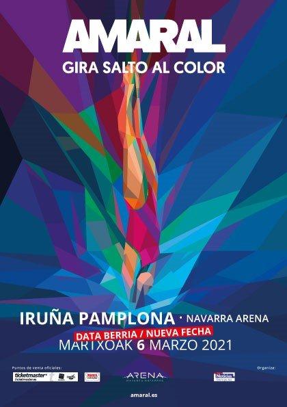 Agenda de giras, conciertos y festivales - Página 5 D3a8d910