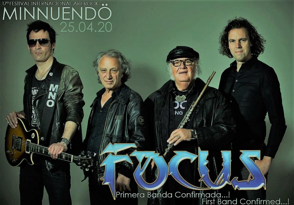 Agenda de giras, conciertos y festivales - Página 18 Focus10