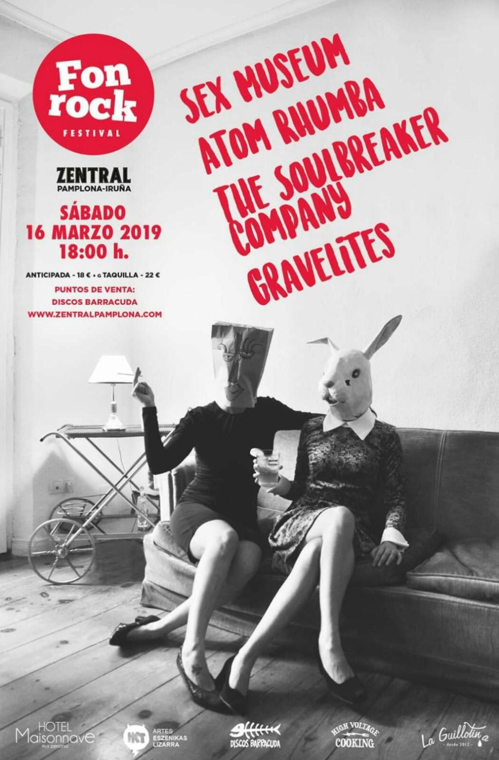 Agenda de giras, conciertos y festivales - Página 9 Img-2010