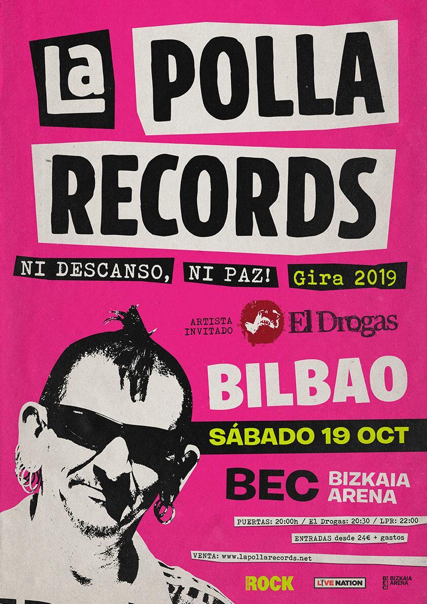 Ellos dicen mierda... el topic de La Polla Records - Página 5 Img-2013