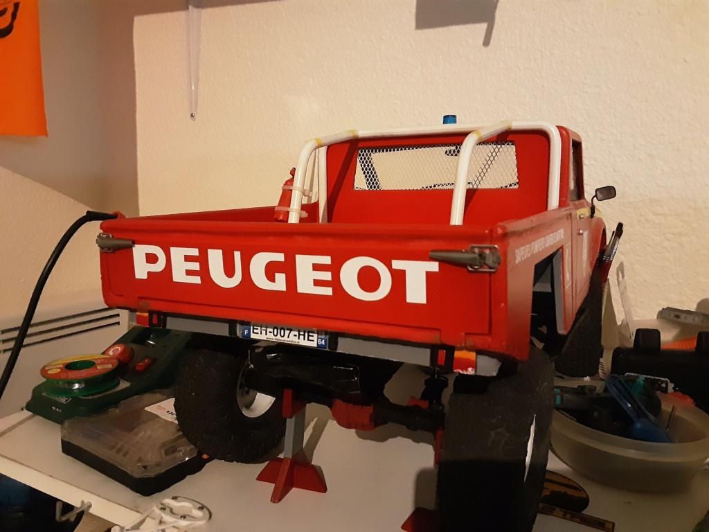 504 Peugeot  20210716