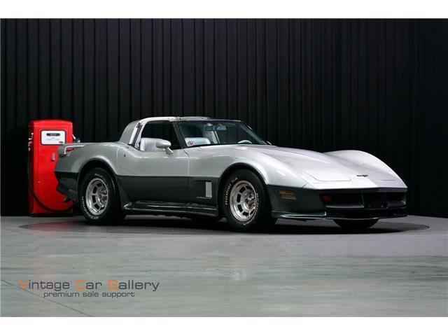 Nouveau Membre Fred Corvette C3 10599210