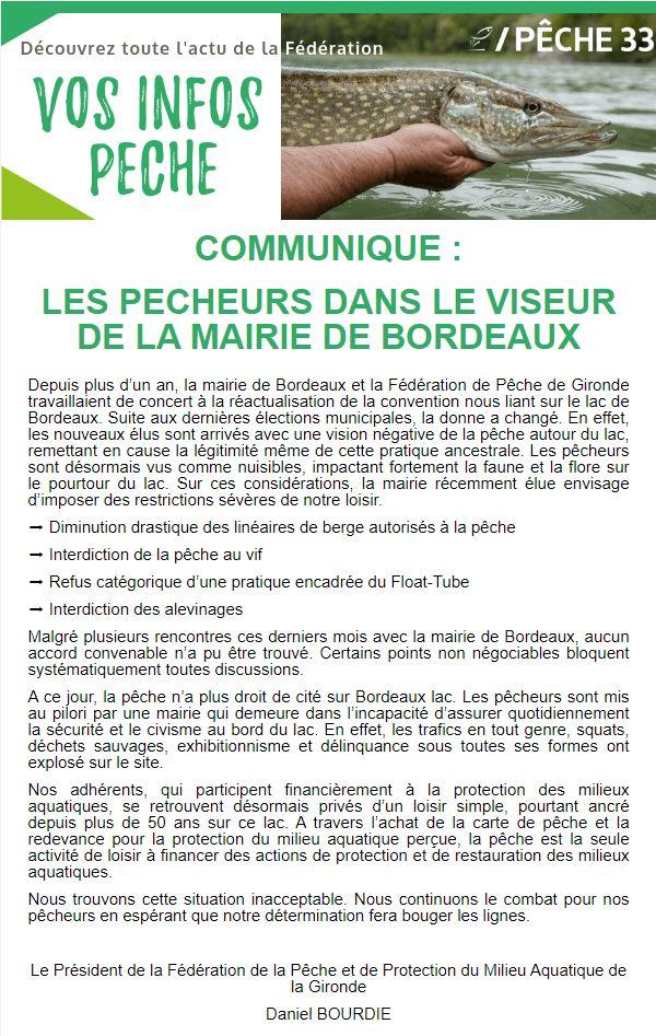 Bordeaux Lac, la pêche en danger Mail_f10
