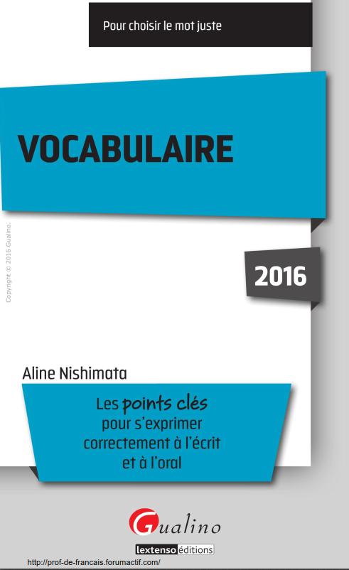 Vocabulaire 2016 Sans_t10