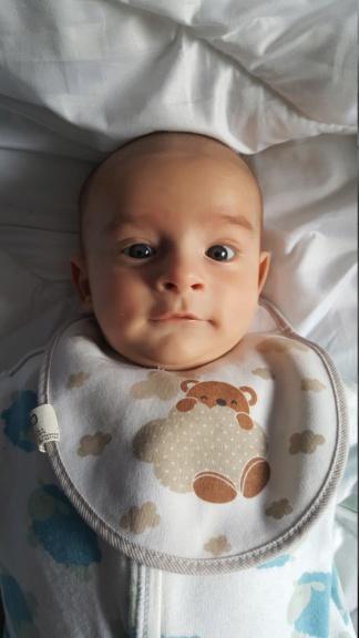 El topic de la paternidad (ver 4.0) - Página 15 20200412