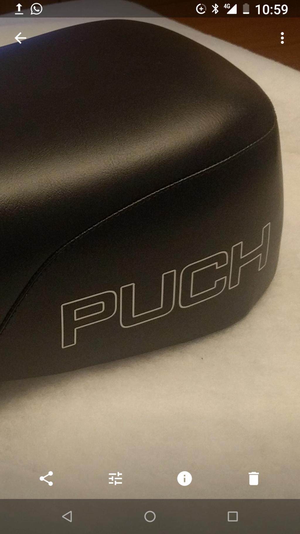 Puch MiniCross TT 2ª serie - Página 6 Screen10