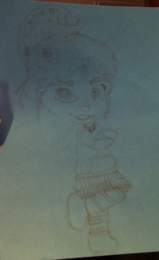 Nos dessins Disney  - Page 4 Fullsi10