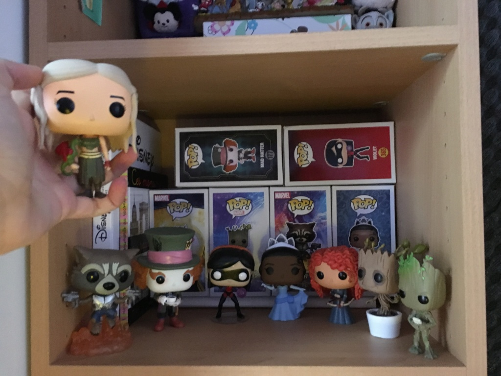 Collection Funko - Page 3 Img_4210