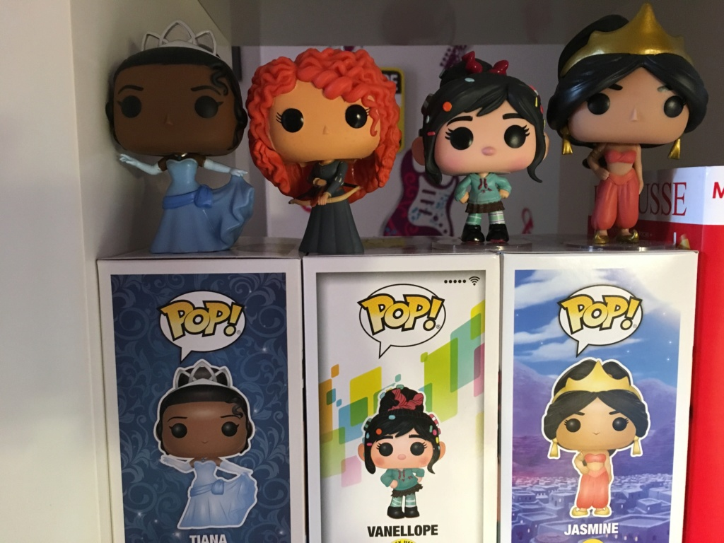 Collection Funko - Page 4 Img_5312