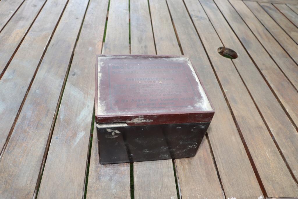 boite de losantins Img_1711
