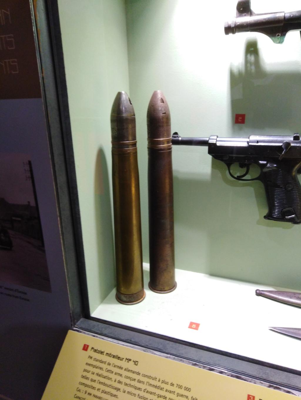 3.7cm Pak36 Img_2036