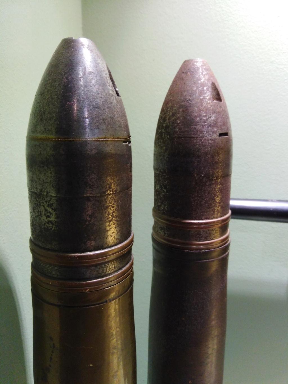3.7cm Pak36 Img_2037