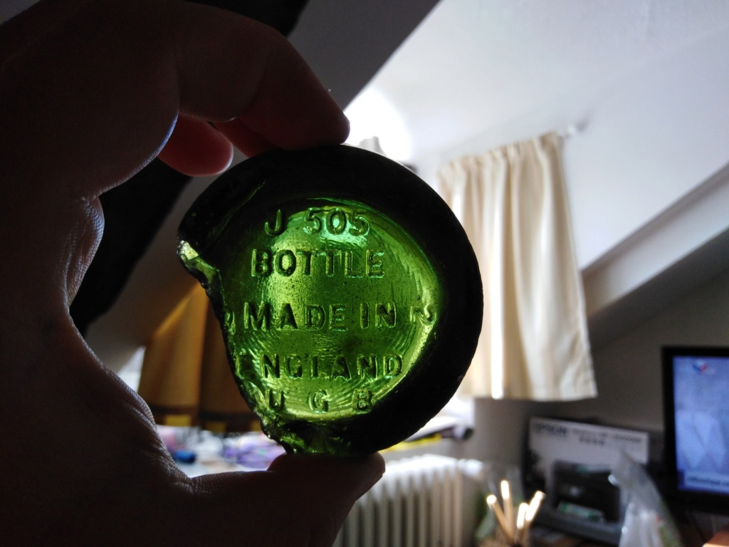 cul de bouteille anglaise Img_2126