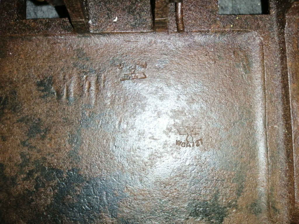 Rack/chargeur mortier 5cm allemand Img_2151