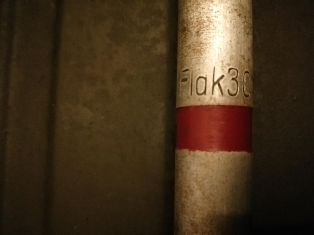 Caisse flak Img_2161